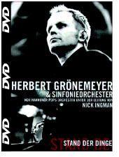 Stand der Dinge, Herbert Grönemeyer