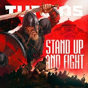 Stand Up And Fight, Turisas