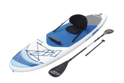 Stand Up Paddle Board Aqua Oceana 305