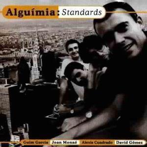 Standards, Alguimia