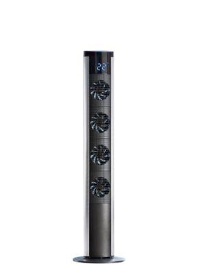 Standventilator Quattro-Power