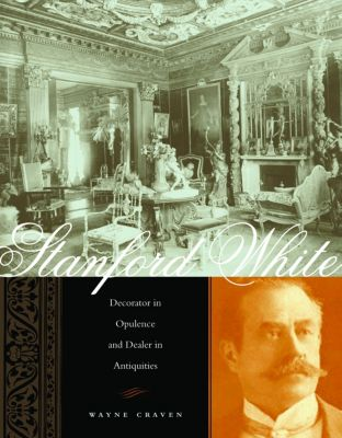 Stanford White, Wayne Craven