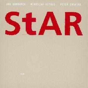 Star, Jan Garbarek