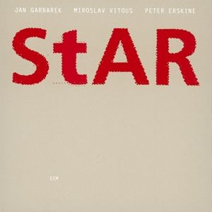 Star, Jan Garbarek