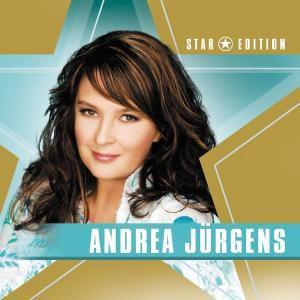 Star Edition, Andrea Jürgens