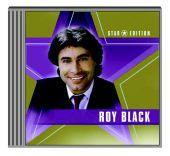 Star Edition, Roy Black