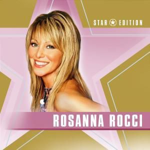 Star Edition, Rosanna Rocci