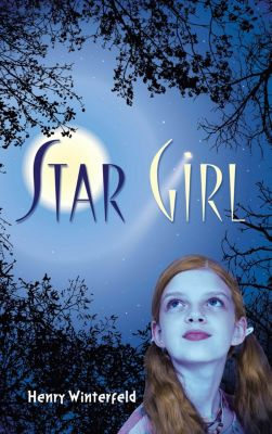 Star Girl, Henry Winterfeld
