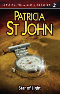 Star of Light, Patricia St John