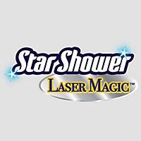 Star Shower Laser Magic - Produktdetailbild 2