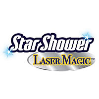 Star Shower Laser Magic - Produktdetailbild 5