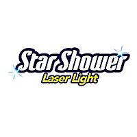 Star Shower Laserlicht-System - Produktdetailbild 4