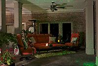 Star Shower Motion Laserlicht-System - Produktdetailbild 5