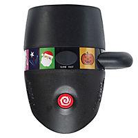 Star Shower Slide Show LED - Produktdetailbild 1