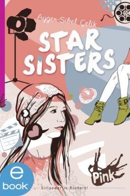 Star Sisters, Aygen-Sibel Çelik