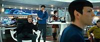 Star Trek (2009) - Produktdetailbild 1