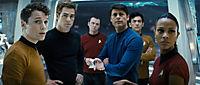 Star Trek (2009) - Produktdetailbild 4