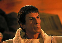 Star Trek 3: Auf der Suche nach Mr. Spock - Remastered - Produktdetailbild 3