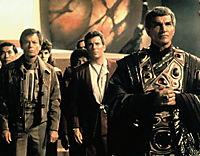 Star Trek 3: Auf der Suche nach Mr. Spock - Remastered - Produktdetailbild 5