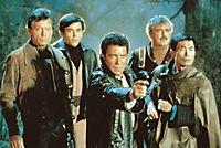 Star Trek 3: Auf der Suche nach Mr. Spock - Remastered - Produktdetailbild 8