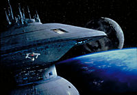 Star Trek 3: Auf der Suche nach Mr. Spock - Remastered - Produktdetailbild 4