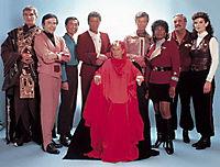 Star Trek 3: Auf der Suche nach Mr. Spock - Remastered - Produktdetailbild 2