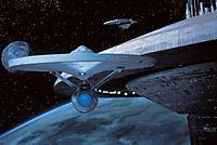 Star Trek 3: Auf der Suche nach Mr. Spock - Remastered - Produktdetailbild 6