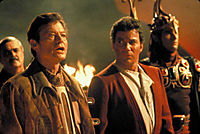 Star Trek 3: Auf der Suche nach Mr. Spock - Remastered - Produktdetailbild 1