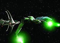 Star Trek - Deep Space Nine: Season 5, Part 2 - Produktdetailbild 1