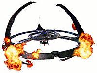 Star Trek - Deep Space Nine: Season 5, Part 2 - Produktdetailbild 4
