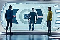 Star Trek: Into Darkness - Produktdetailbild 8