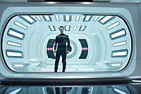 Star Trek: Into Darkness - Produktdetailbild 6