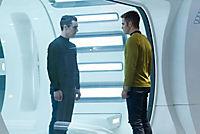 Star Trek: Into Darkness - Produktdetailbild 7