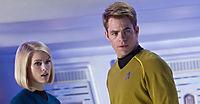 Star Trek: Into Darkness - Produktdetailbild 1
