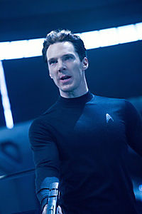 Star Trek: Into Darkness - Produktdetailbild 2