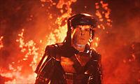 Star Trek: Into Darkness - Produktdetailbild 4