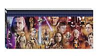Star Wars Comic-Kollektion - Säuberung - Produktdetailbild 1