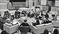 Star Wars: Das Erwachen der Macht - Produktdetailbild 2
