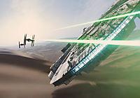 Star Wars: Das Erwachen der Macht - Produktdetailbild 4