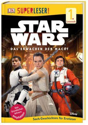Star Wars - Das Erwachen der Macht - David Fentiman pdf epub