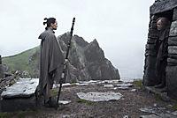 Star Wars: Die letzten Jedi - Produktdetailbild 1