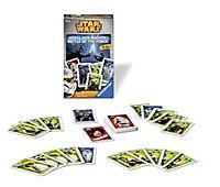 Star Wars: Duell der Mächte Kartenspiel - Produktdetailbild 1