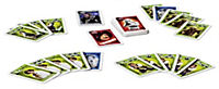 Star Wars: Duell der Mächte Kartenspiel - Produktdetailbild 2