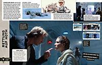 Star Wars in 100 Szenen - Produktdetailbild 4