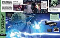 Star Wars in 100 Szenen - Produktdetailbild 1