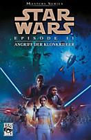 Star Wars, Masters, Bd. 9