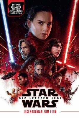 Star Wars: Star Wars: Die letzten Jedi, Michael Kogge