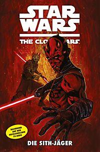 star wars legacy comics pdf download
