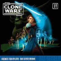 Star Wars - The Clone Wars: Freiheit für Ryloth / Das Geiseldrama - The Clone Wars |