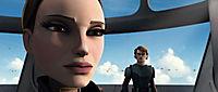 Star Wars: The Clone Wars - Staffel 2 - Produktdetailbild 3